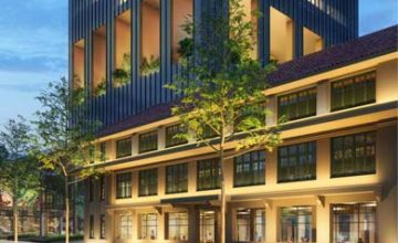 midtown-modern-commercial-units-singapore